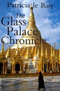 glass-palace-chronicle
