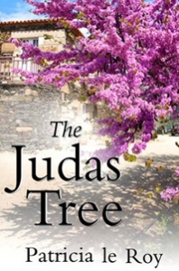 judas-tree