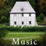 music-at-the-garden-house