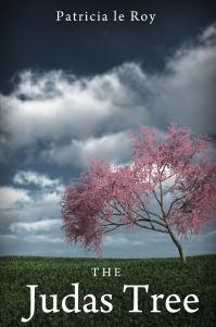 the-judas-tree
