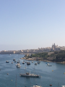 1valletta-harbour