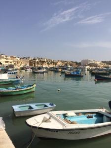 5marsa-harbour