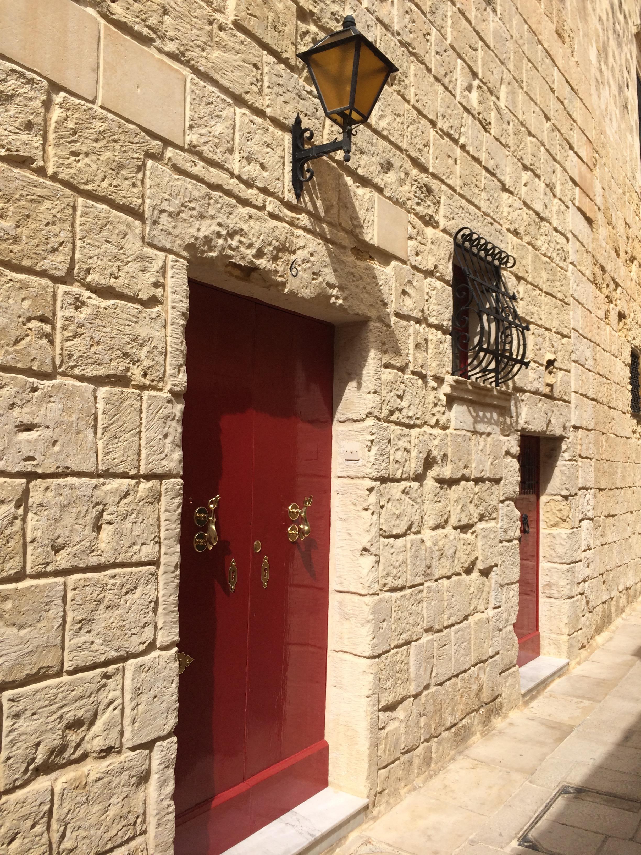 8mdina-door. Image Number 95 Of Mine Door Unlocked . & Mine Door Unlocked \u0026 Pezcame.Com