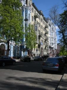 YaroslavStreet.JPG