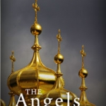 the-angels-of-russia