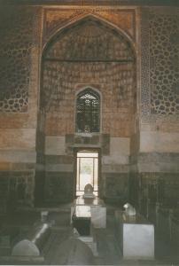 Gur Amir